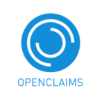 Openclaims