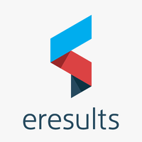 eresults